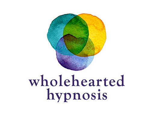 Wholehearted Hypnosis Deal Image