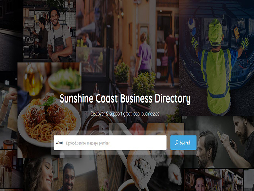 Business Directory Deal